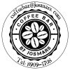 Josmars Coffee Bar
