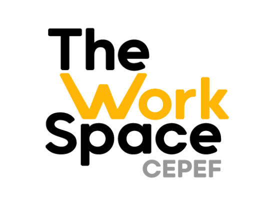 The WorkSpace Cepef