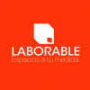 LABORABLE EBC ESCAZU