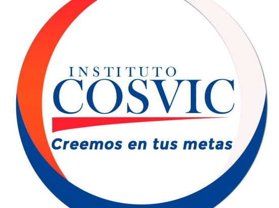 Instituto Cosvic Heredia