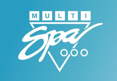 MultiSpa Escazú