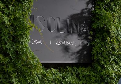 Restaurante Isolina